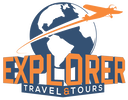 Explorer Travel and Tours